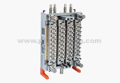 pet preform mould 0033