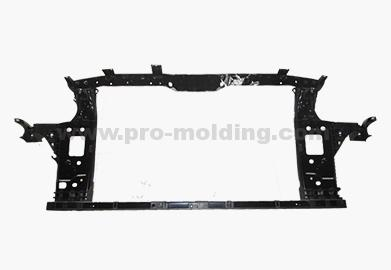 Water Tank Frame Mould 0005