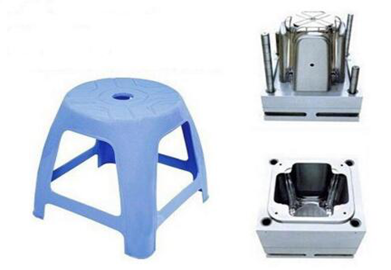 stool mould 1